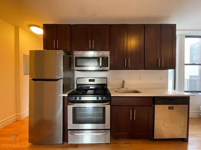 3 Bedrooms, Astoria Rental in NYC for $2,700 - Photo 1