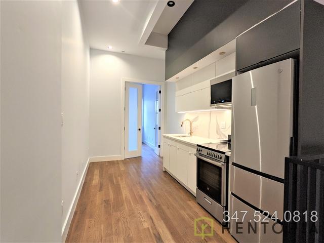 1 Bedroom, Bushwick Rental in NYC for $2,060 - Photo 1