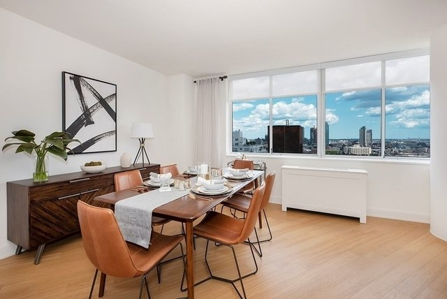 Studio, Sutton Place Rental in NYC for $2,530 - Photo 1