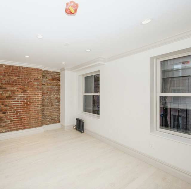 3 Bedrooms, West Village Rental in NYC for $7,700 - Photo 1