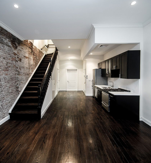 4 Bedrooms, Upper East Side Rental in NYC for $8,600 - Photo 1