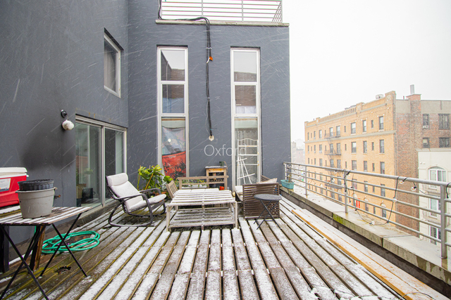 6 Bedrooms, East Williamsburg Rental in NYC for $7,300 - Photo 1