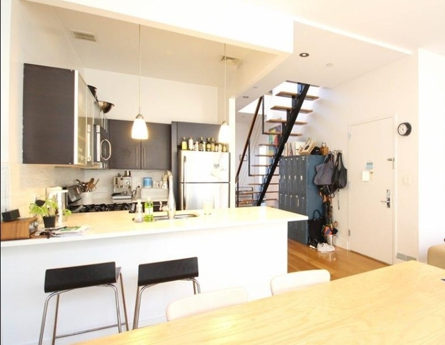 2 Bedrooms, Williamsburg Rental in NYC for $5,500 - Photo 1
