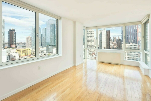 1 Bedroom, Garment District Rental in NYC for $3,025 - Photo 1