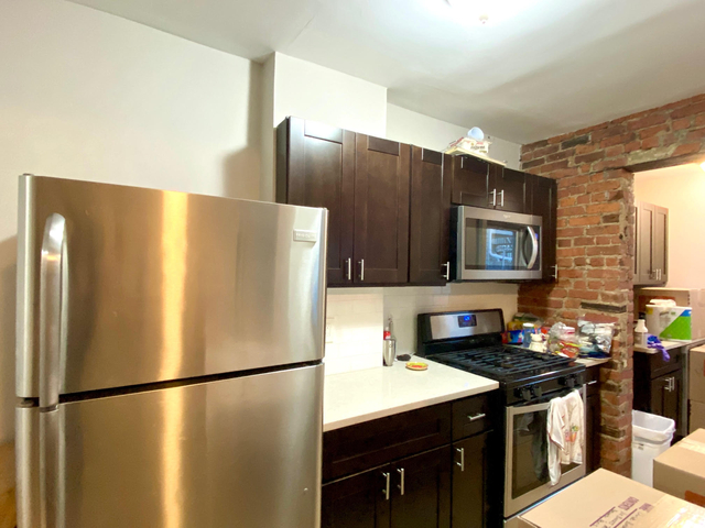 1 Bedroom, Ditmars Rental in NYC for $2,275 - Photo 1