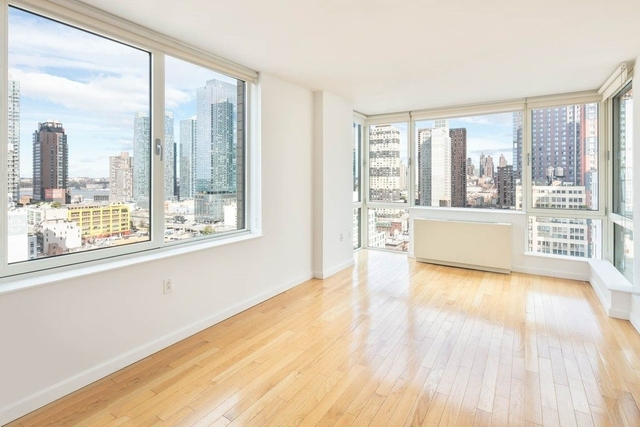 1 Bedroom, Garment District Rental in NYC for $2,646 - Photo 1