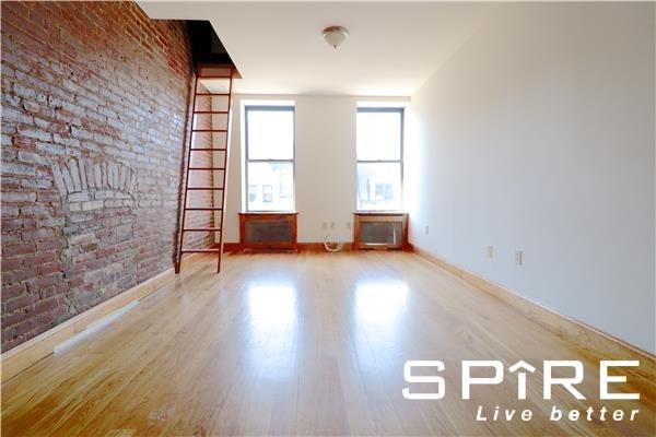 1 Bedroom, Tower Homes Rental in Kansas City, MO-KS for $2,590 - Photo 1