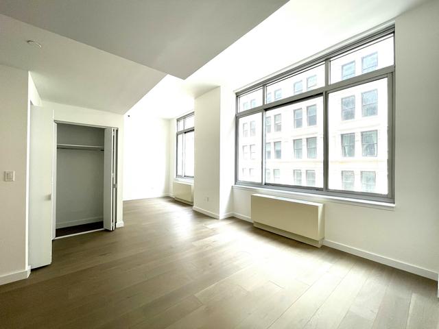 Studio, Tribeca Rental in NYC for $2,499 - Photo 1