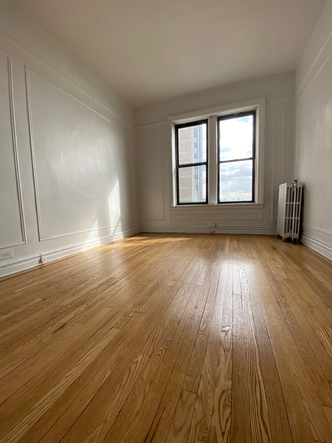 2 Bedrooms, Washington Heights Rental in NYC for $2,575 - Photo 1
