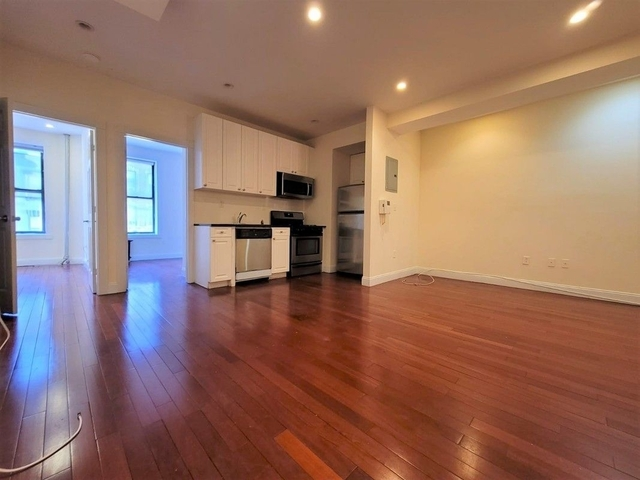 3 Bedrooms, Proviso Rental in Chicago, IL for $4,595 - Photo 1