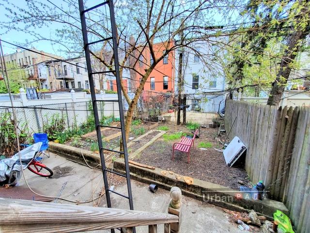 3 Bedrooms, Bushwick Rental in NYC for $2,375 - Photo 1