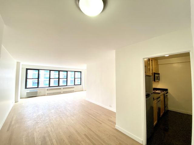 Studio, Greenwich Village Rental in NYC for $2,958 - Photo 1