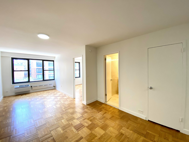 1 Bedroom, Greenwich Village Rental in NYC for $3,167 - Photo 1