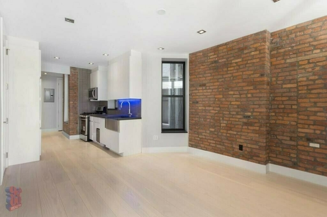 2 Bedrooms, Upper West Side Rental in NYC for $3,745 - Photo 1