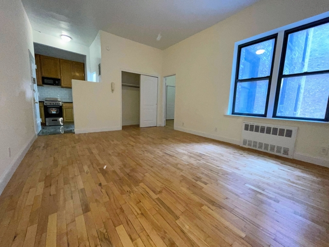 1 Bedroom, Manhattan Valley Rental in NYC for $2,095 - Photo 1