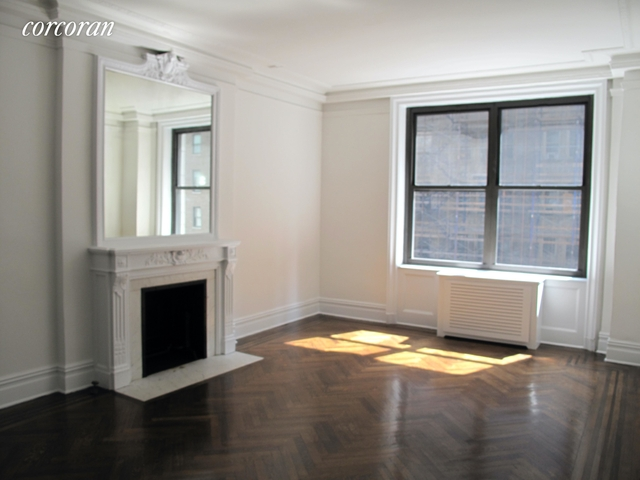 3 Bedrooms, Theater District Rental in NYC for $7,200 - Photo 1