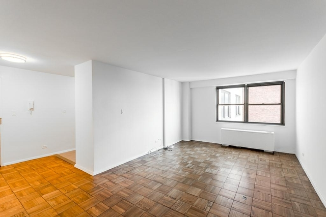 Studio, Gramercy Park Rental in NYC for $2,675 - Photo 1