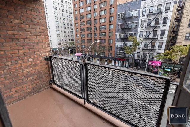 1 Bedroom, Murray Hill Rental in NYC for $2,770 - Photo 1