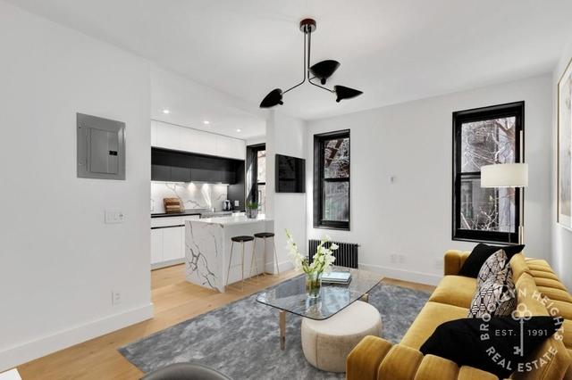 1 Bedroom, Brooklyn Heights Rental in NYC for $3,325 - Photo 1