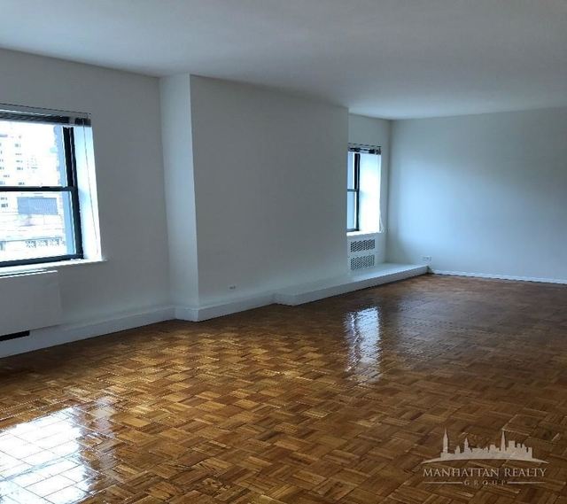 3 Bedrooms, Koreatown Rental in NYC for $4,000 - Photo 1