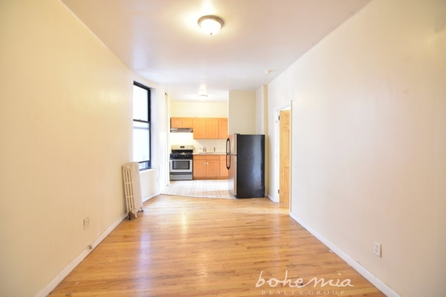 3 Bedrooms, Manhattan Valley Rental in NYC for $3,115 - Photo 1