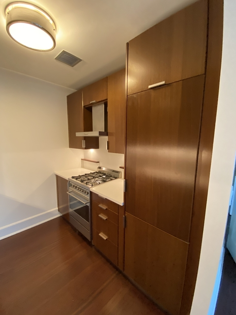 Studio, Lincoln Square Rental in NYC for $2,855 - Photo 1