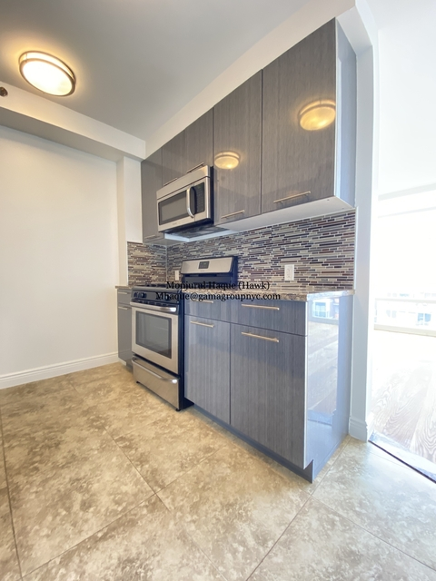 1 Bedroom, Brighton Beach Rental in NYC for $2,650 - Photo 1