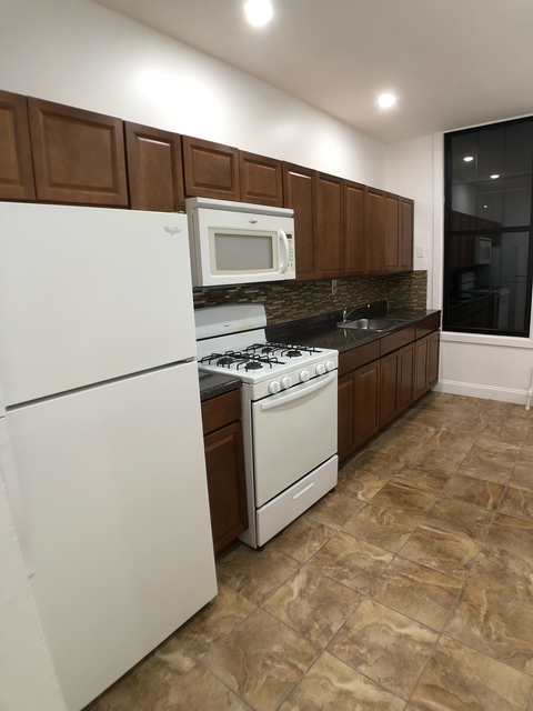 4 Bedrooms, Bushwick Rental in NYC for $2,650 - Photo 1