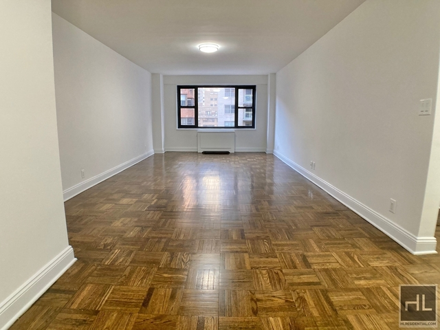 1 Bedroom, Sutton Place Rental in NYC for $3,276 - Photo 1