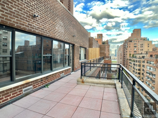 3 Bedrooms, Sutton Place Rental in NYC for $8,400 - Photo 1