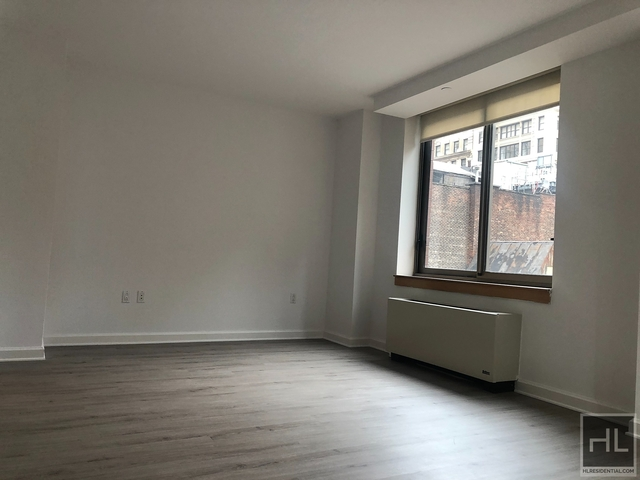 Studio, Koreatown Rental in NYC for $2,925 - Photo 1