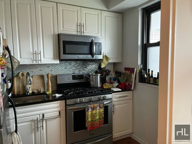 1 Bedroom, Rego Park Rental in NYC for $1,875 - Photo 1