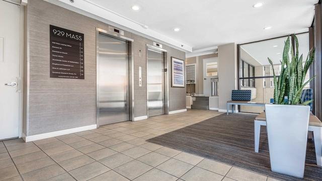 2 Bedrooms, Riverside Rental in Boston, MA for $3,375 - Photo 1