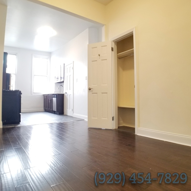 1 Bedroom, Bushwick Rental in NYC for $1,995 - Photo 1