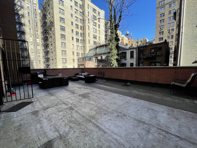1 Bedroom, West Chatham Rental in Chicago, IL for $2,650 - Photo 1