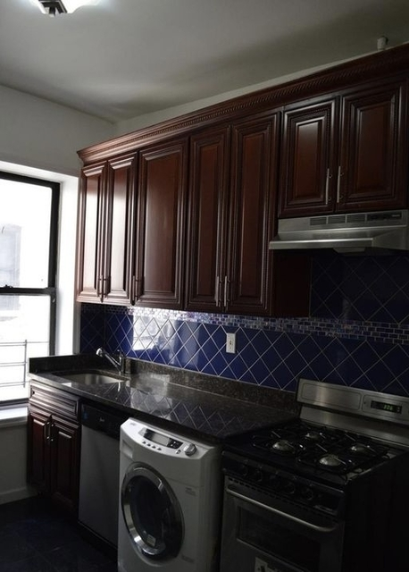 3 Bedrooms, Manhattan Valley Rental in NYC for $2,400 - Photo 1