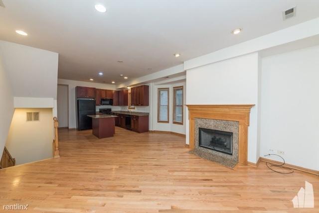 3 Bedrooms, West De Paul Rental in Chicago, IL for $3,550 - Photo 1