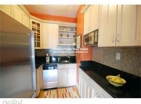 1 Bedroom, Back Bay East Rental in Boston, MA for $3,100 - Photo 1