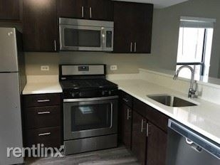 1 Bedroom, Ranch Triangle Rental in Chicago, IL for $1,912 - Photo 1