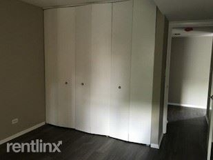 1 Bedroom, Ranch Triangle Rental in Chicago, IL for $1,941 - Photo 1
