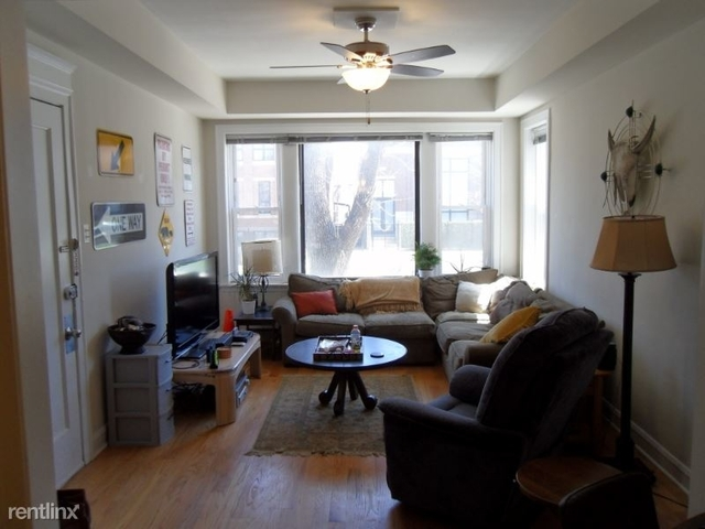 5 Bedrooms, Lathrop Rental in Chicago, IL for $4,200 - Photo 1