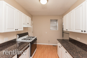 2 Bedrooms, Ranch Triangle Rental in Chicago, IL for $2,000 - Photo 1
