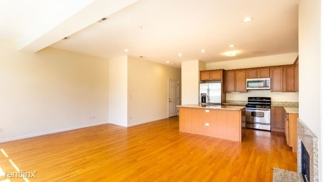 3 Bedrooms, Ranch Triangle Rental in Chicago, IL for $3,499 - Photo 1