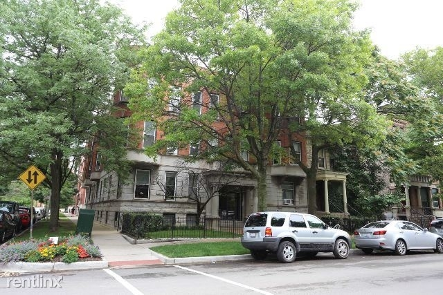 1 Bedroom, Lakeview Rental in Chicago, IL for $1,215 - Photo 1