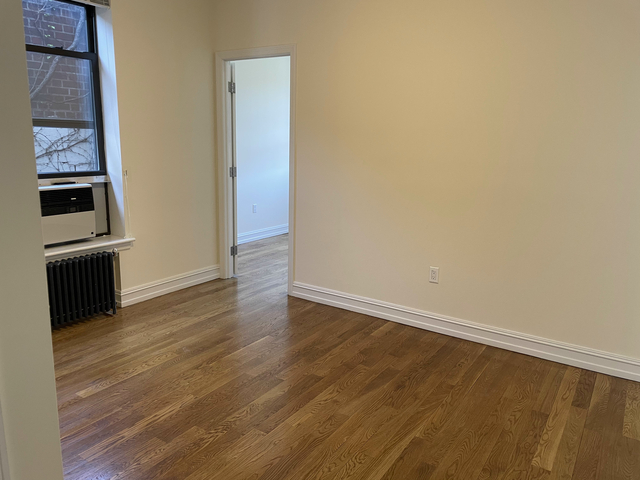 3 Bedrooms, Civic Center Rental in NYC for $4,460 - Photo 1