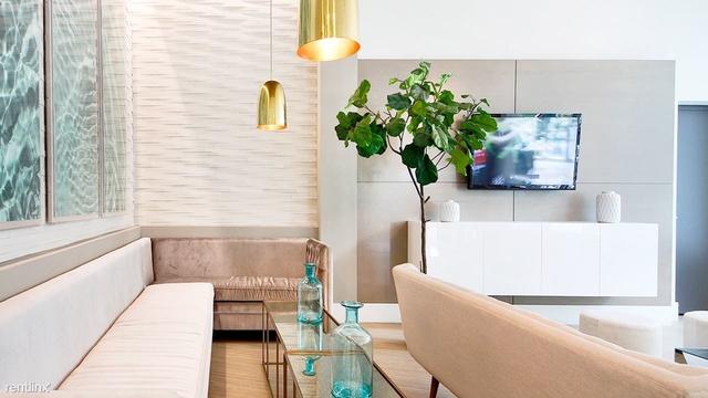 2 Bedrooms, Allapattah Rental in Miami, FL for $1,595 - Photo 1