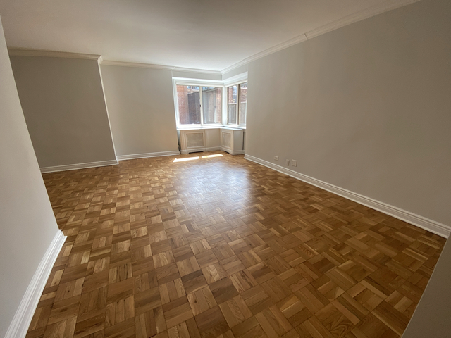 1 Bedroom, Upper East Side Rental in NYC for $2,978 - Photo 1