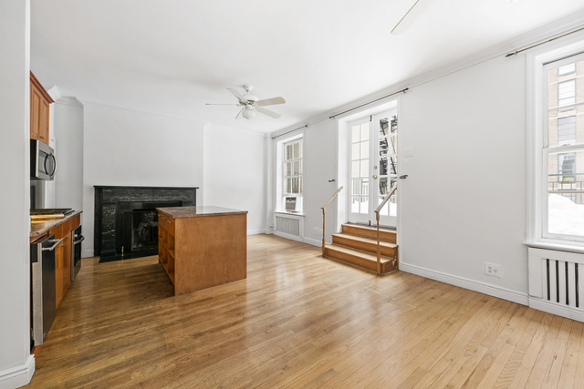 3 Bedrooms, Greenwich Village Rental in NYC for $9,162 - Photo 1