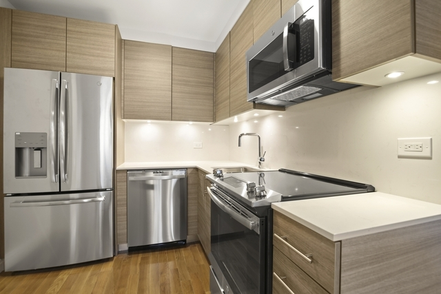 2 Bedrooms, Lincoln Square Rental in NYC for $4,583 - Photo 1