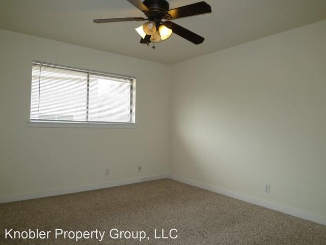 1 Bedroom, North Oaklawn Rental in Dallas for $900 - Photo 1